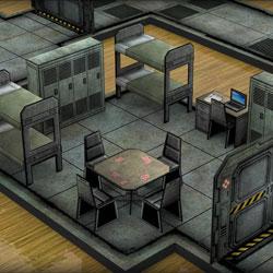 barracksprops
