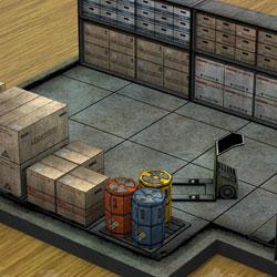 storeroom_props